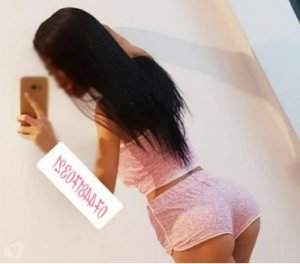 Sophia hotel escorts in Gorleston-on-Sea, UK